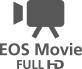 Videá v rozlíšení Full HD