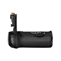 BG-E9 Battery Grip
