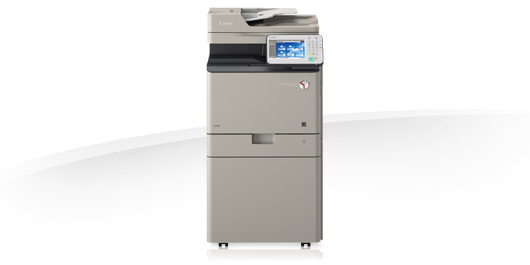imageRUNNER ADVANCE C250i