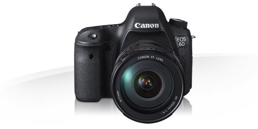 Canon EOS 6D-Príslušenstvo - Digitálne zrkadlovky a kompaktné ... f7c4286901a