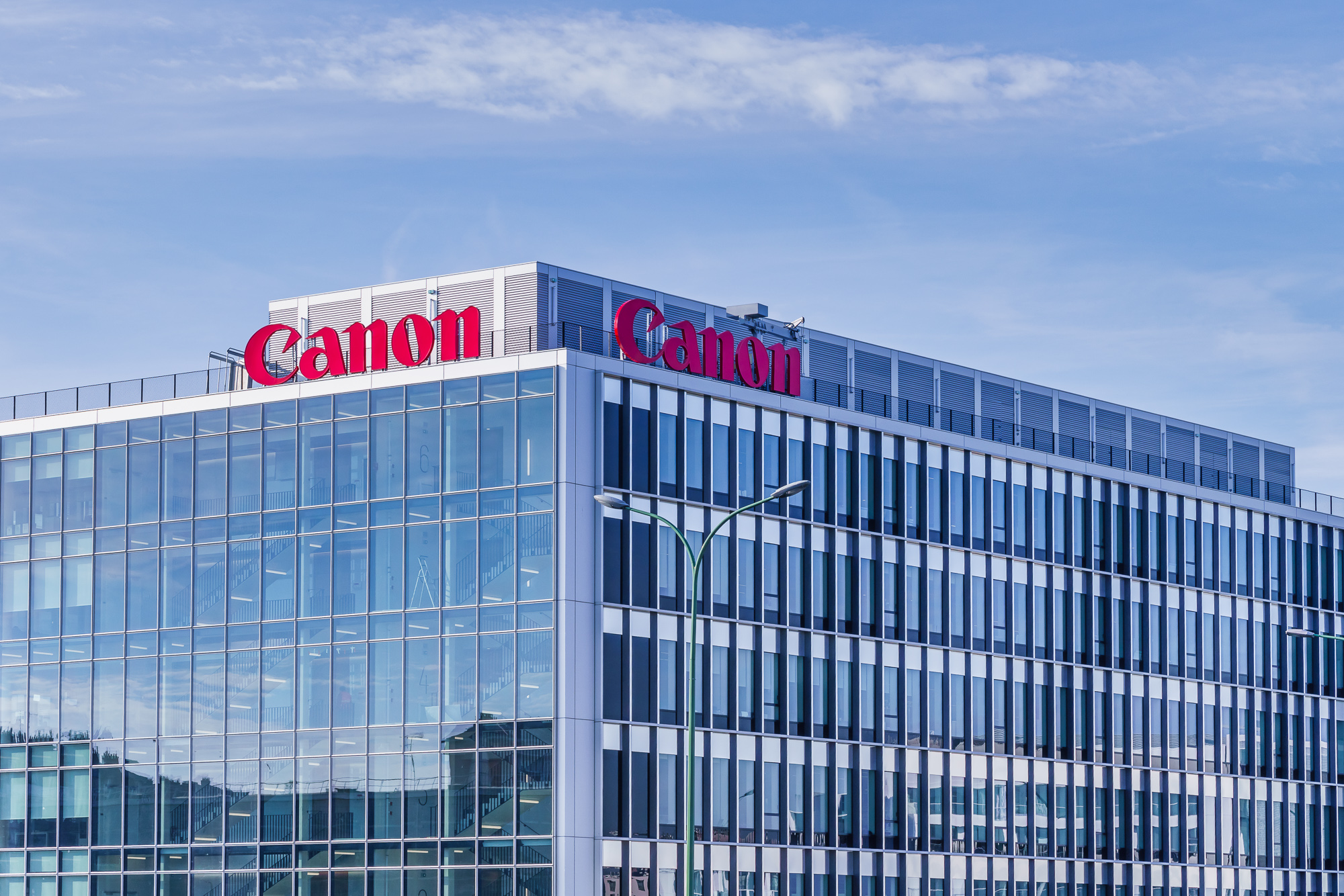 canon-europe-press-centre-headquarters-france