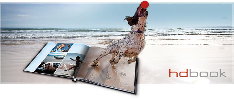 09a06e211d Teraz si môžete vytvoriť vlastnú kvalitnú fotoknihu pomocou programu  hdbook. Prispôsobená fotokniha